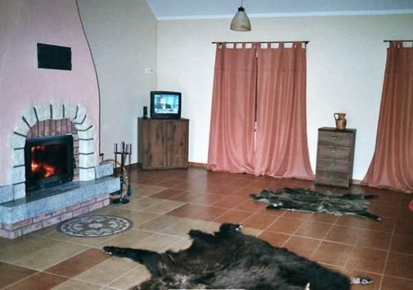 Chorwacja tanie apartamenty nad morzem 30 zł centrum