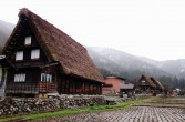 http://thetokyofiles.com/2014/01/23/the-best-coffee-in-japan-surviving-shirakawa/