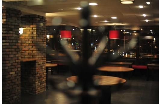 Pizzeria Allegro Czestochowa Restauracje Imprezy Okolicznosciowe Noclegi Atrakcje Wczasy Polska Www Urloplandia Pl