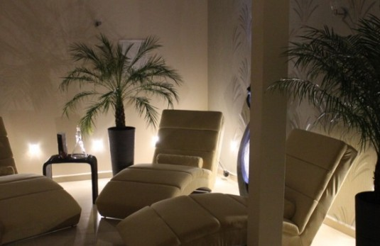 Beauty Center Wellnes & SPA 1