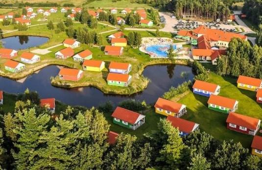 Chorwacja kwatery wrzesień prywatne crikvenica noclegi